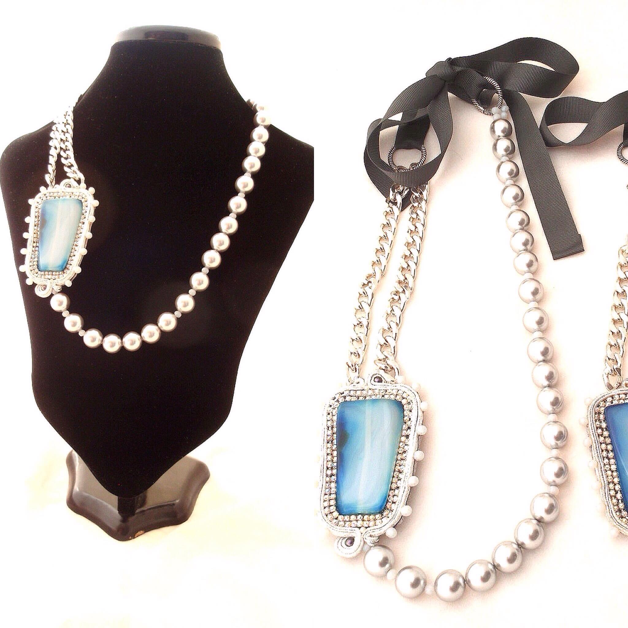 Beads of Aquarius s'offre un petit bijoux de Netflix