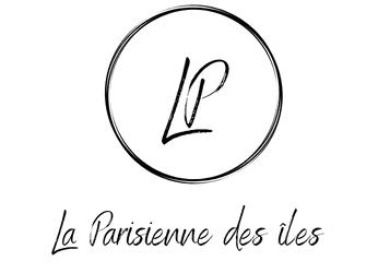 Comment créer une marque de bijoux tendance et éco-responsable avec La Parisienne des îles